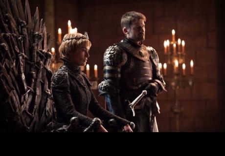 Nueva temporada de Game of Thrones estrenará recién en 2019 y este es el motivo
