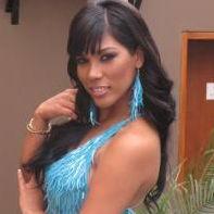 Karen Dejo no tiene problema en trabajar con Belén Estévez en Vidas Extremas