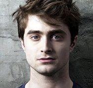 Daniel Radcliffe: Las dudas de las personas sobre mi trabajo me motivan a seguir