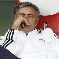 Selección de Portugual: José Mourinho sería nuevo DT