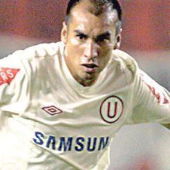 Alianza Lima: Equipo blanquiazul pretende contratar a Reiner Torres