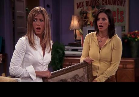 Friends: 3 curiosidades sobre Rachel que desconocías por completo