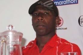 Luis Guadalupe: Alianza maltrata a sus jugadores, por eso les irá mal