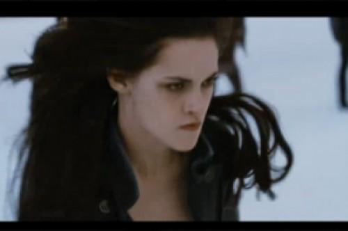 Amanecer Parte 2: Trailer oficial enfrenta a los Cullen y Volturi (Video)