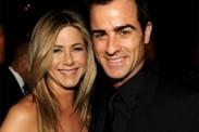 Jennifer Aniston invitaría a su madre a su boda con Justin Theroux
