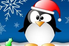 Frases de Feliz Navidad para Facebook - Compártela con tus amigos