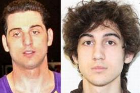 Sospechosos de tragedia en Boston serían parte de nueva generación de yijadistas