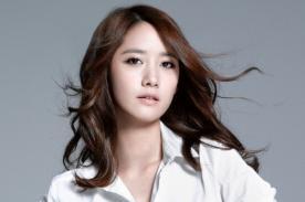 SNSD: Yoona elegida como la más bonita entre las cantantes de girlbands