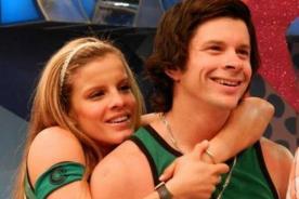 Combate: Alejandra y Mario Hart habrían puesto fin a su romance