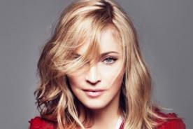 Tráiler: El 'Secret Project' de Madonna