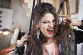 Selena Gomez: Peruanos logran que sus saludos sean tendencia en Twitter