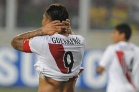 Corea del Sur vs Perú: Partido amistoso no será televisado