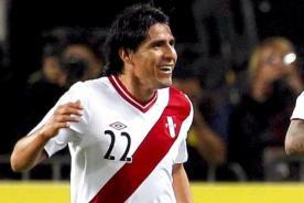 Corea del Sur vs Perú: Sergio Markarián tiene dos dudas para mañana