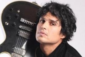 BBC dedica nota a Pedro Suárez Vértiz por su trayectoria musical