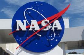 Estados Unidos: NASA suspende cuenta de Twitter por cierre de gobierno