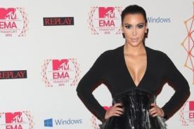 Kim Kardashian cumple años: Las mejores fotos de la despampanante socialité