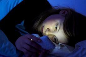 Entérate los trastornos mentales que produce el uso de los smartphone