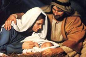 Cuentos de Navidad: Conoce la historia del nacimiento de Jesús y los tres reyes magos