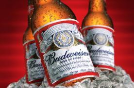 Alianza Lima: Cerveza norteamericana Budweiser es el nuevo auspiciador
