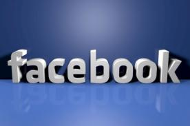 Facebook sigue perdiendo popularidad en el público adolescente