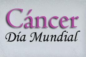 ¡Investigación estima que los casos de cáncer subirán a 22 millones!