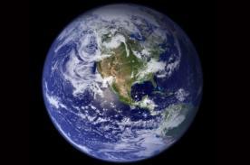 Celebra el Día de la Tierra este 22 de abril