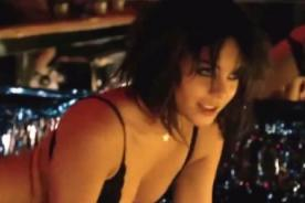 Cazador de Mujeres: Nuevo filme de Vanessa Hudgens llega a Perú (Video)