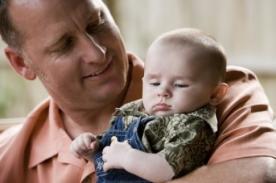 Discurso por el Día del Padre: Palabras para honrar al padre en su día