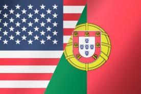 Estados Unidos vs. Portugal DirecTV En Vivo – Mundial Brasil 2014 (Hora Peruana)