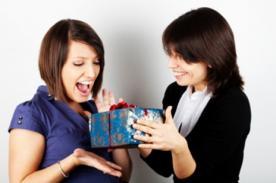 San Valentín 2015: selecciona el regalo para la mejor amiga