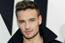 One Direction: ¿Liam Payne besó a Zayn Malik?