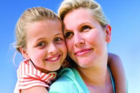 Día de la madre: Frases cortas para expresar todo tu amor por mamá