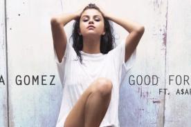 Selena Gomez: No soy la mejor cantante del mundo