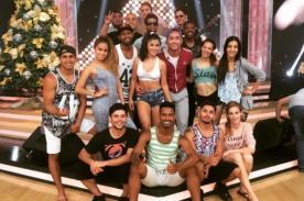 Yahaira Plasencia perdió en Reyes del Show y compartió este mensaje en Instagram