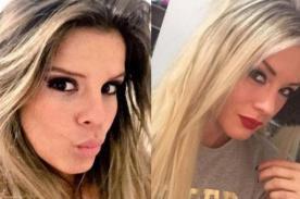 ¿Alejandra Baigorria y Leslie Shaw se juntan y sueltan todo su veneno contra Korina Rivadeneira?