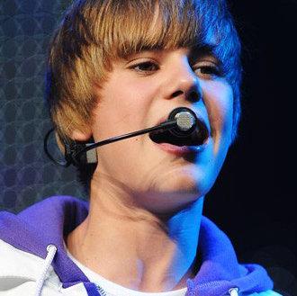 Justin Bieber se presentará Nueva York tras superar su enfermedad