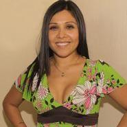 Tula Rodríguez quiere ser mamá por segunda vez