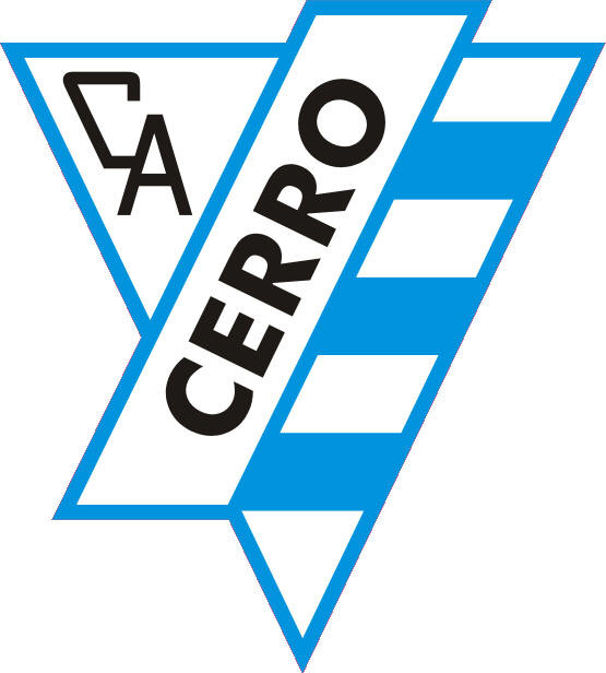 Copa Libertadores 2010: Chivas e Internacional juegan la primera final en México