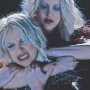 Hold It Against Me hace que llenen de elogios a Britney Spears por coreografía
