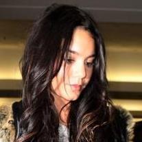 Vanessa Hudgens y Zac Efron podrían conducir versión americana de X Factor