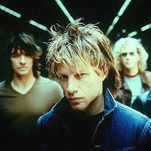 Bon Jovi en Lima: Fanáticos deberán ingresar a su concierto a pie