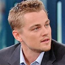 Mujer que atacó a Leonardo DiCaprio recibe condena de 2 años