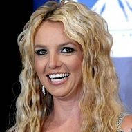 Britney Spears asegura que Adele la inspira