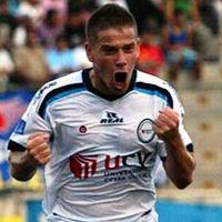 Fútbol peruano: Cesar Vallejo ganó 1-0 a Juan Aurich y se quedó en primera