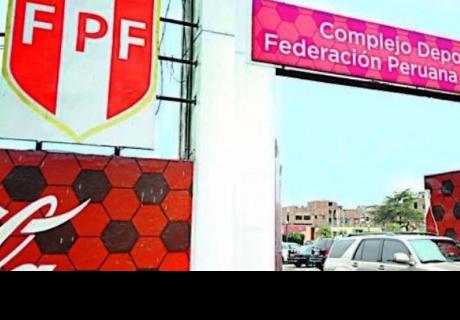 Perú vs Nueva Zelanda: La Federación Peruana de Fútbol se pronuncia sobre la polémica del estadio nacional y el concierto de Green Day