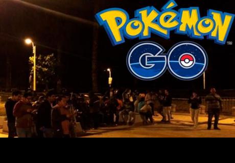 Mejor jugador de Pokémon Go se convierte en el primer sancionado por la compañía Nianctic