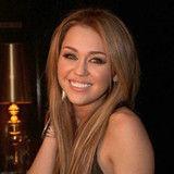 Miley Cyrus rechazó invitación a evento de militares por agitada agenda