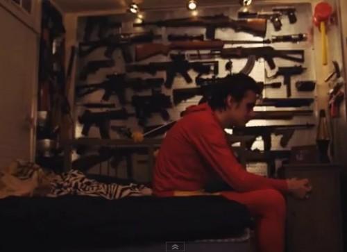 Video: Chapulín Colorado 2012, la polémica versión del clásico justiciero