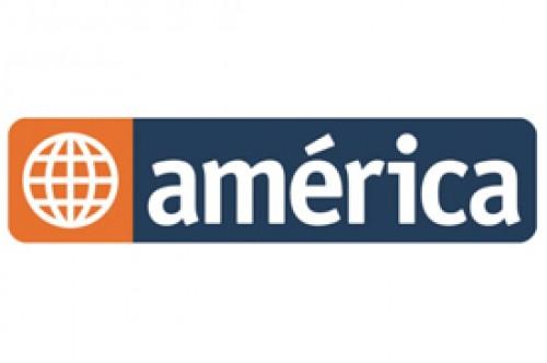 MTC tomaría medidas contra América TV por cortar las Olimpiadas 2012