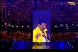 Olimpiadas Londres 2012: Mejores momentos de la ceremonia de clausura